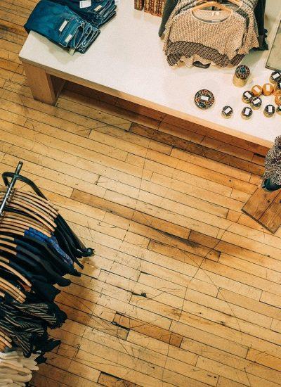 clothes, clothing, fashion